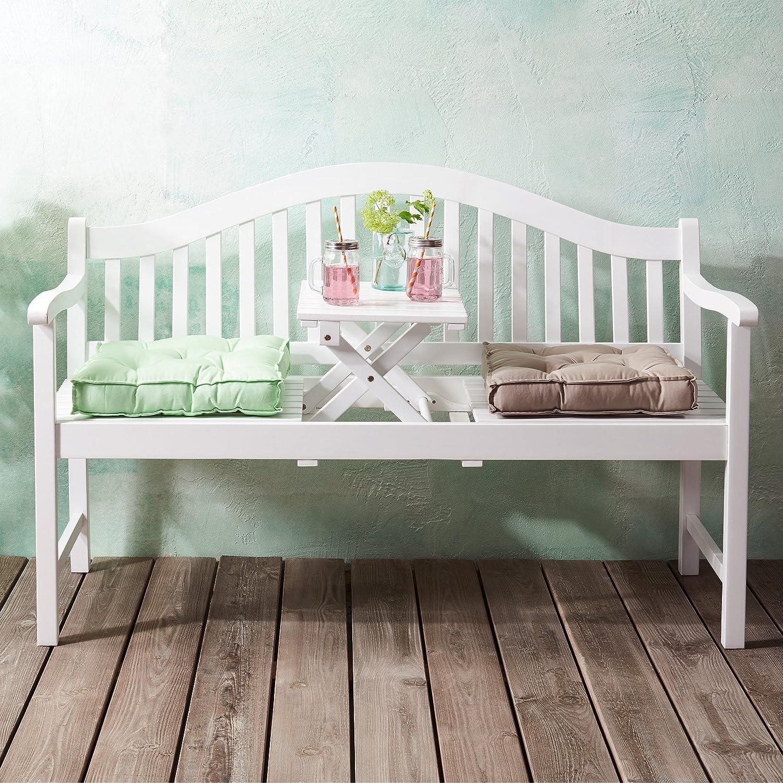 butlers banquette bank mit aufklappbarem tisch bestellen. Black Bedroom Furniture Sets. Home Design Ideas