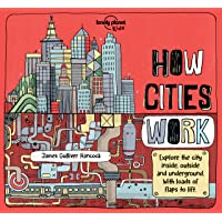 How Cities Work