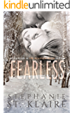 Fearless (A McKenzie Ridge Novel Book 4)
