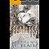 Fearless (A McKenzie Ridge Novel Book 4)