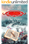 The Piper: The Eleventh Day (The 12 Days of Christmas Mail-Order Brides Book 11) (English Edition)