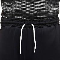 NIKE Y Nk Dry Park20 Pant KP - Pantalones de Deporte Unisex niños