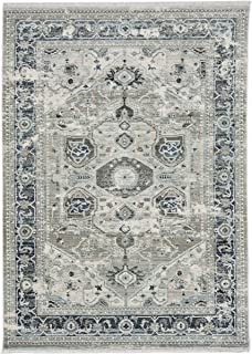 """product image for Capel Rugs Alden-Heriz Woven Area Rug, 7' 5"""" x 5' 1"""", 0"""
