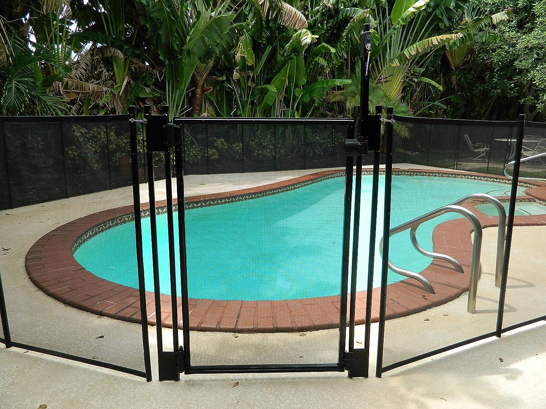 Pool Closing Kit Instructions