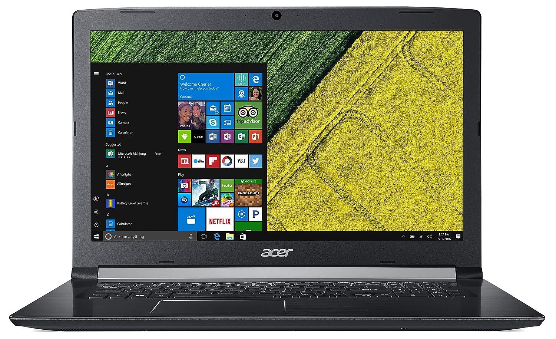 Amazon.com: Acer Aspire 5, 17.3\