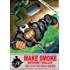 Make Smoke (Special Force Orca Book 15)