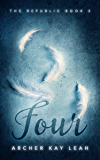 Four (The Republic Book 2)