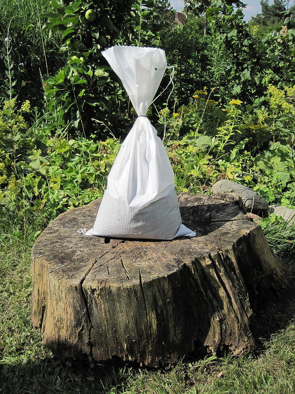 ... Compost Starter Lluvia Gusano Juego - Jardín gusanos/lumbricidae eisenia de Mix Moorland - Gusanos activa para compost, compostador, Gusano Kom Póster, ...