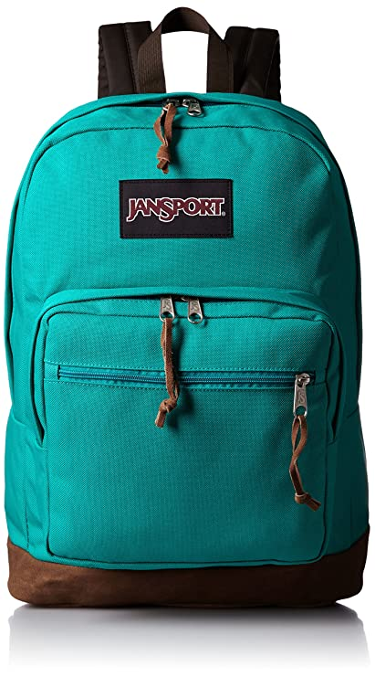 dd4278d4c412 Amazon.com  JanSport Right Pack Laptop Backpack- Sale Colors ...