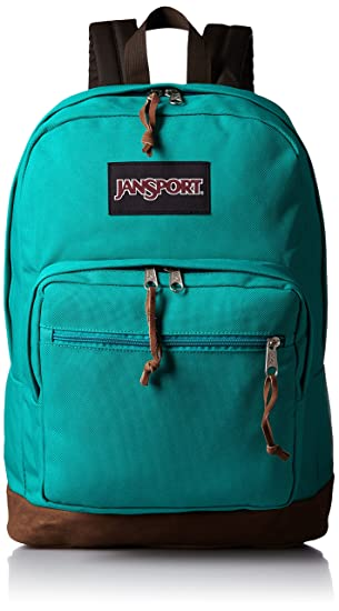 8044c2676 Amazon.com: JanSport Right Pack Laptop Backpack- Sale Colors ...