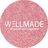 Glitter Paint Additive for Paint-Wall
