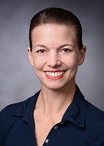 Ulla Schmid-Fetzer