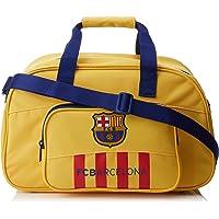 safta Futbol Club Barcelona Bolsa de Deporte Infantil