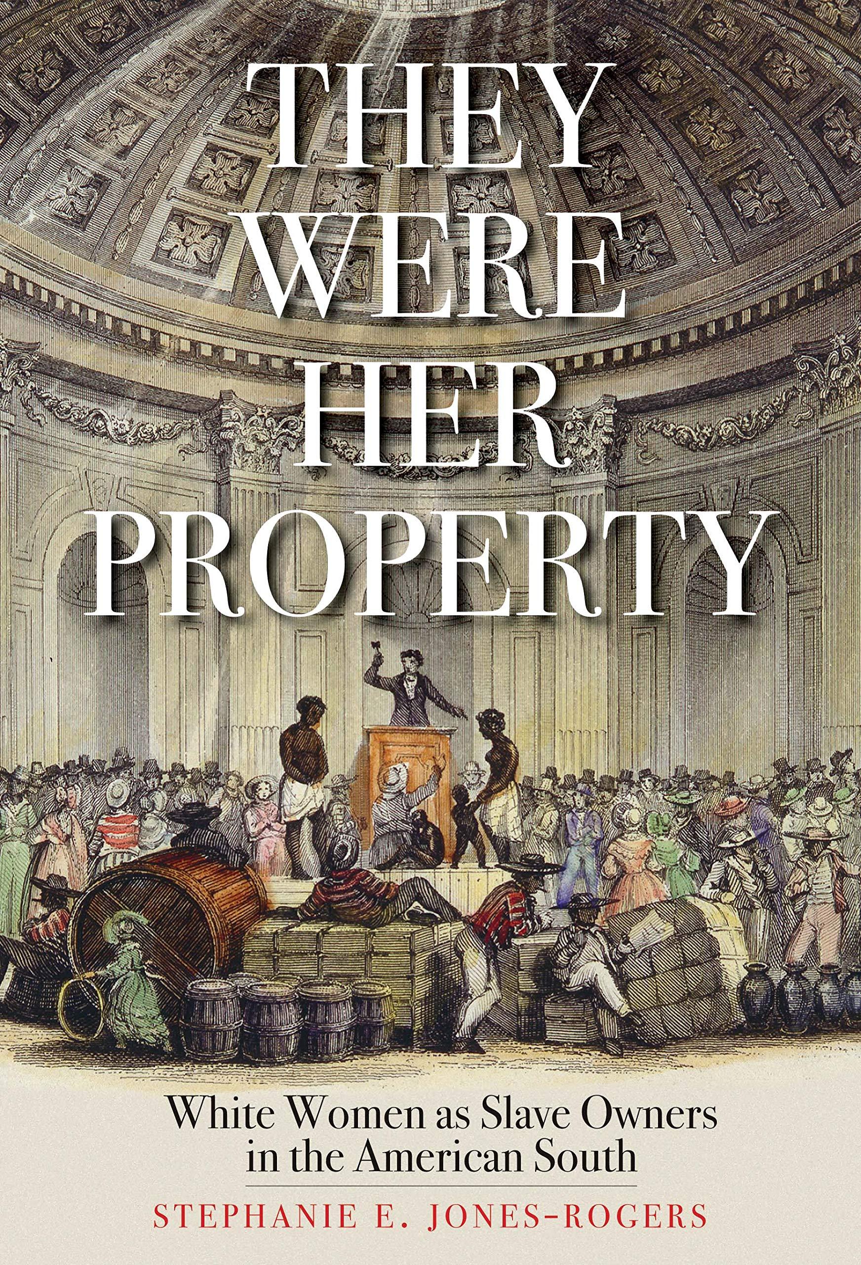 Image result for white women slavery