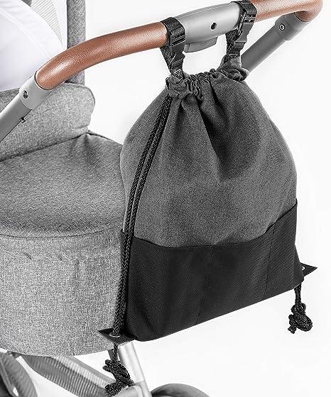 comprar bolso silla de paseo