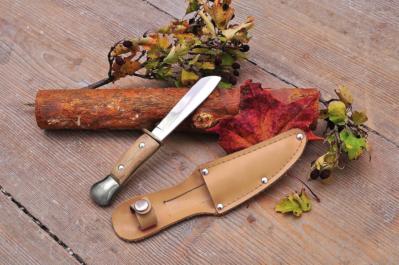 Eduplay ''Children'S Carving Knife With Wooden Handle'' Outdoor Equipment Eduplay GmbH Eduplay_150087