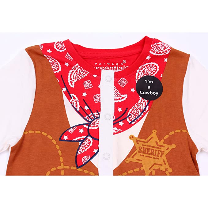 Primark - REBEL - Pijama dos piezas - para niño: Amazon.es: Ropa y accesorios