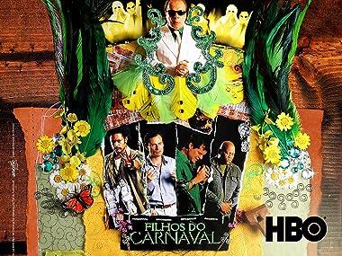 Amazon.com: Hijos Del Carnaval - Season 1: Jece Valadao ...