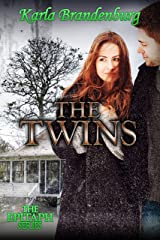 The Twins (The Epitaph Series Book 2) Kindle Edition