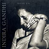 Indira Gandhi: A Living Legacy price comparison at Flipkart, Amazon, Crossword, Uread, Bookadda, Landmark, Homeshop18