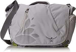 Osprey FlapJill Women's Courier Shoulder Bag