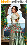Lady Alice's Dilemma (Regency Belles and Beaux Book 1)