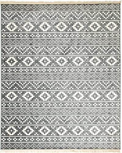 Zuni Indoor Area Rug
