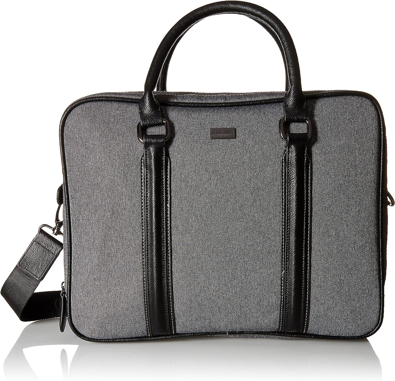 Ted Baker Men's Carbon Bag