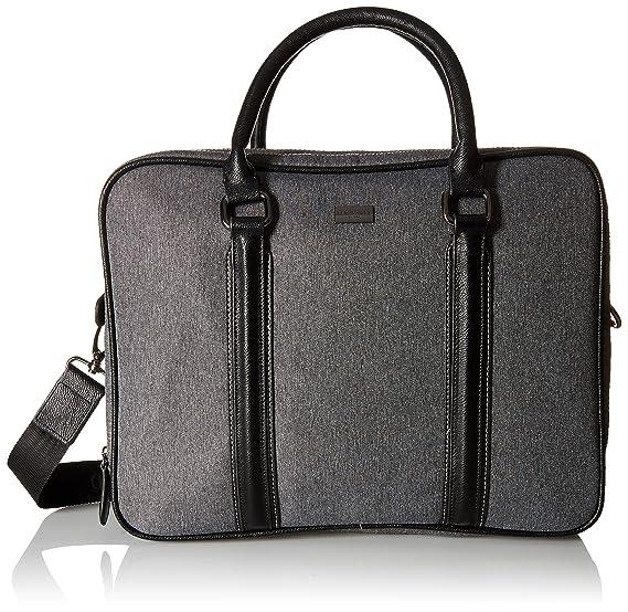f53fe5aa1607 Ted Baker Men s Carbon Bag