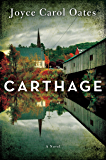 Carthage: A Novel