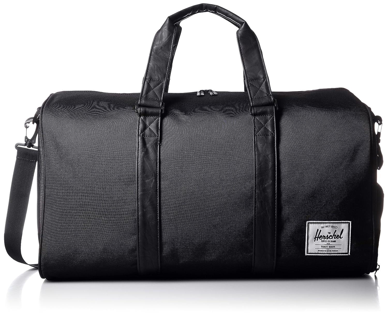 e00c6f8cf39f Herschel Supply Co. Novel Duffel Bag