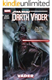Star Wars: Darth Vader Vol. 1: Vader (Darth Vader (2015-2016))