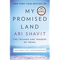 My Promised Land: The Triumph and Tragedy of Israel (English Edition)