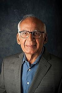 T.V.N.(Vid)Persaud, MD,PhD