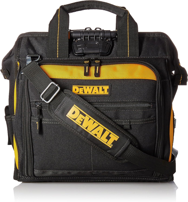 DEWALT DGL573 Technician's Tool Bag