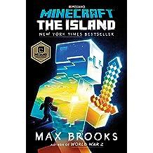 the essential max brooks brooks max