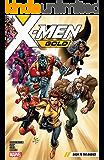 X-Men Gold Vol. 1: Back To The Basics (X-Men Gold (2017-2018))