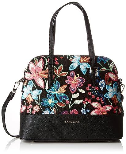 Womens 5702-2 Top-Handle Bag David Jones dULDRpyT