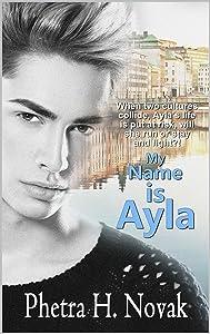 My Name is Ayla