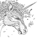 Mythomorphia: An Extreme Colouring and Search