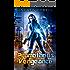 Prometheus Vengeance (The New Prometheus Book 4)