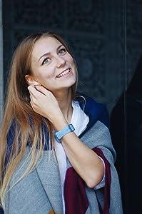 Marina Bakasova