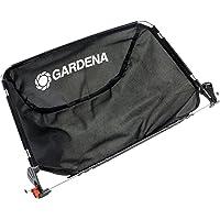 GARDENA opvangzak Cut&Collect: Stevige zak voor comfortabel opvangen van afval tijdens het snoeien, accessoire voor…