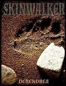 Skinwalker ~ Native American Paranormal Erotica