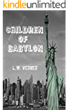 Children of Babylon