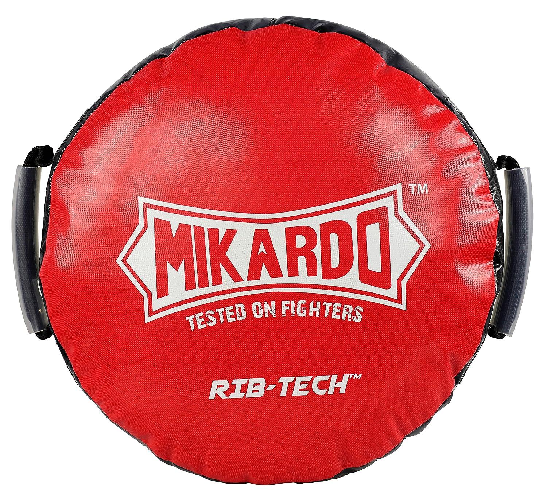 全ての Mikardo Non Rip rib-techラウンドボクシングムエタイMMAキックボクシングパンチStrikingパッドシールド Rip Mikardo B079MGWDDW B079MGWDDW, ナヴェデヴィーノ:b7ea4d3e --- a0267596.xsph.ru