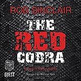 The Red Cobra: James Ryker, Book 1
