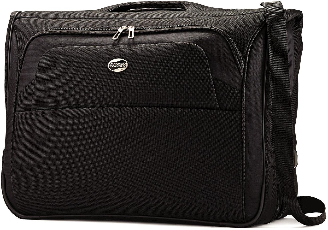 American Tourister iLite Xtreme UltraValet Garment Bag