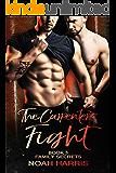 The Carpenter's Fight (Family Secrets Book 3)