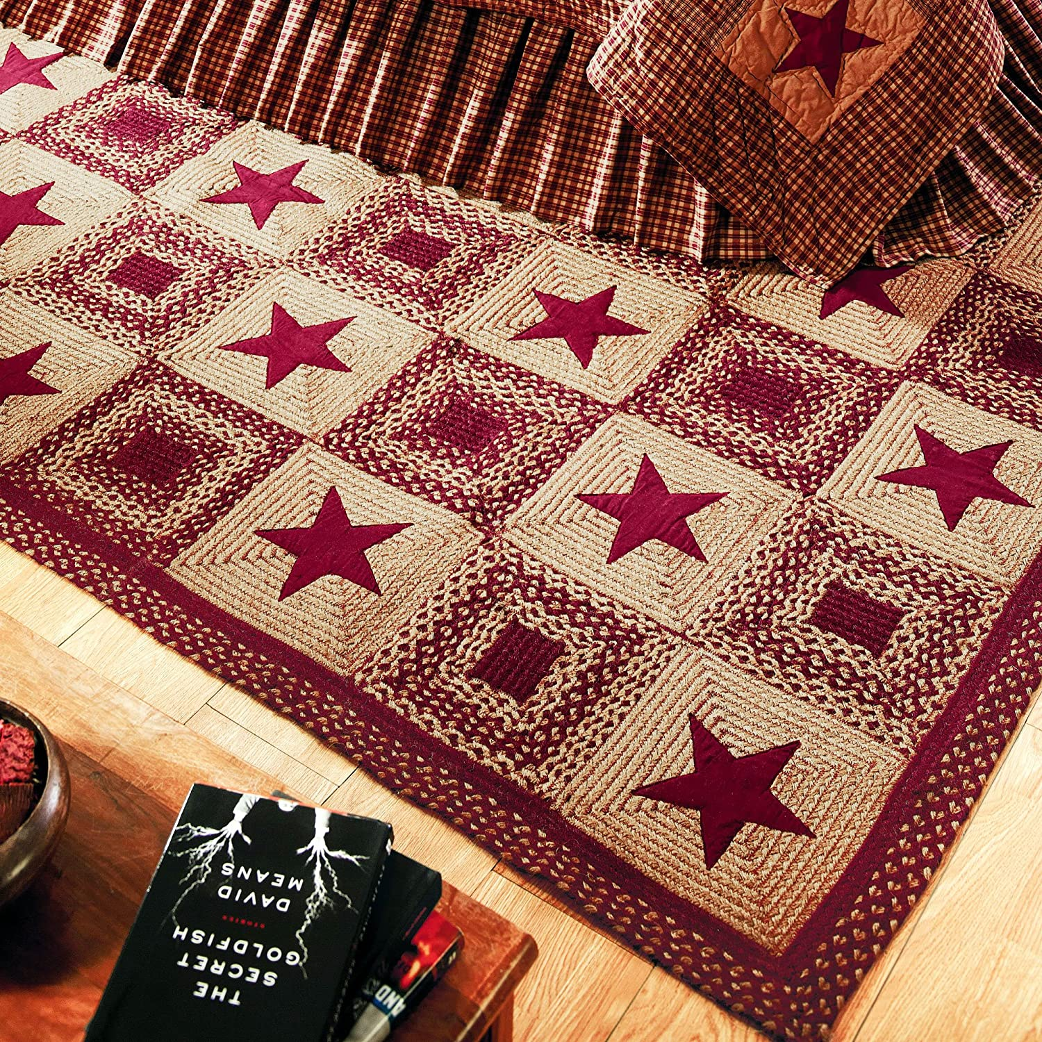 Ihf Braided Rugs Roselawnlutheran